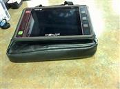 MATCO TOOLS Diagnostic Tool/Equipment MAXME